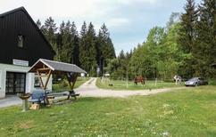 Ferielejlighed 1153400 til 10 voksne + 1 barn i Grünheide