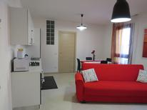Holiday apartment 1153442 for 5 persons in Verona