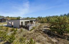 Villa 1153485 per 8 persone in Klitmøller