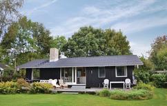 Ferienhaus 1153488 für 4 Personen in Munkerup