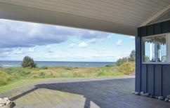 Maison de vacances 1153490 pour 6 personnes , Udsholt