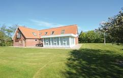 Holiday home 1153509 for 8 persons in Mandø
