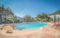 Holiday home 1153522 for 8 persons in Mijas