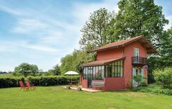Vakantiehuis 1153544 voor 3 personen in Bard-lès-Époisses