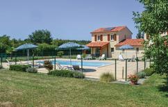 Ferienhaus 1153549 für 6 Personen in Savignac-les-Églises