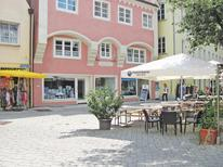 Holiday apartment 1153565 for 6 persons in Memmingen