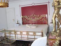 Appartement de vacances 1153583 pour 4 personnes , Memmingen
