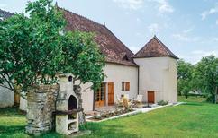 Casa de vacaciones 1153600 para 9 personas en Mary-Les Reuils