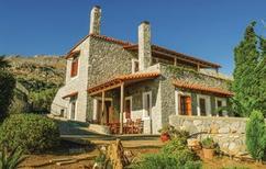 Vakantiehuis 1153616 voor 10 personen in Agia Paraskevi Südkreta