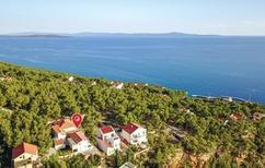 Ferienwohnung 1153656 für 2 Personen in Sveta Nedjelja