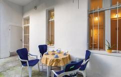Ferienwohnung 1153720 für 4 Personen in Rijeka