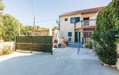 Villa 1153773 per 4 persone in Ribnica