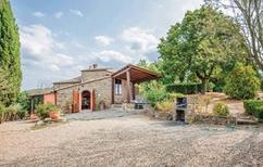 Maison de vacances 1153792 pour 14 personnes , Panzano in Chianti