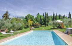 Ferienhaus 1153792 für 14 Personen in Panzano in Chianti