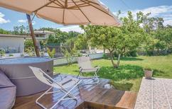 Holiday home 1153794 for 4 adults + 1 child in Castellabate