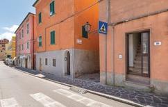 Appartement de vacances 1153800 pour 6 personnes , Rio Marina