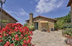Appartement de vacances 1153803 pour 2 personnes , Castelfranco di Sopra