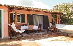 Rekreační dům 1153840 pro 4 osoby v Parghelia
