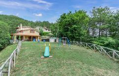 Casa de vacaciones 1153851 para 6 personas en Gubbio