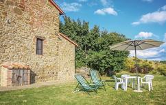 Ferienhaus 1153853 für 10 Personen in Piegaro