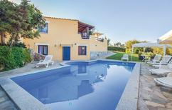 Holiday home 1153856 for 6 persons in Punta De Su Turrione