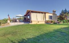Villa 1153856 per 6 persone in Punta De Su Turrione