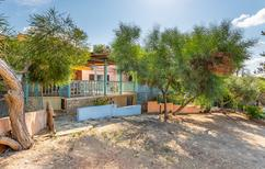 Holiday home 1153857 for 6 persons in Arbus