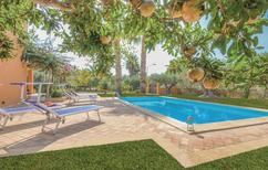 Holiday home 1153868 for 5 persons in Menfi