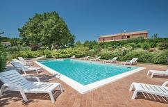 Holiday home 1153883 for 23 persons in Acquasparta