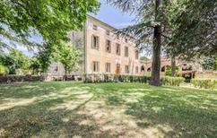 Maison de vacances 1153888 pour 6 personnes , Bassano del Grappa