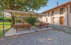 Casa de vacaciones 1153889 para 4 personas en Bassano del Grappa
