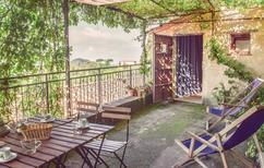 Ferienhaus 1153900 für 5 Personen in Gombitelli