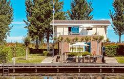 Holiday home 1153901 for 6 persons in Workum