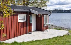 Ferienhaus 1153903 für 2 Erwachsene + 2 Kinder in Storsand Søndre