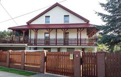 Holiday apartment 1153923 for 6 persons in Ostróda