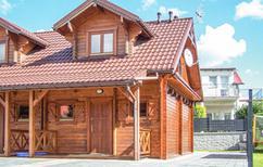 Ferienhaus 1153930 für 6 Personen in Sianozety