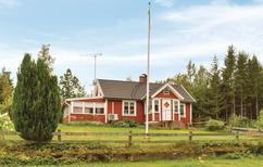Ferienhaus 1153949 für 6 Personen in Ryd