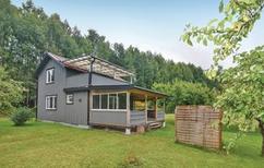 Ferienhaus 1153952 für 5 Erwachsene + 1 Kind in Munkfors