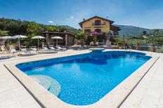 Holiday home 1153981 for 8 persons in Sonnino