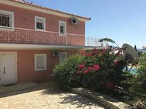 Ferienhaus 1153982 für 6 Personen in Kamaria