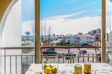 Holiday apartment 1154012 for 4 persons in Empuriabrava