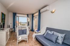 Holiday apartment 1154025 for 6 persons in Empuriabrava