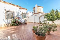 Holiday home 1154027 for 8 persons in Empuriabrava