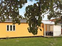 Rekreační dům 1154030 pro 4 osoby v Svaneke