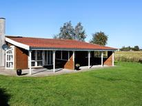 Holiday home 1154033 for 6 persons in Dalby