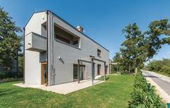 Ferienhaus 1154072 für 10 Personen in Buići
