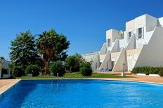 Casa de vacaciones 1154088 para 6 personas en Albufeira