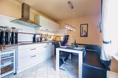 Appartamento 1154091 per 8 persone in Hünfelden-Mensfelden