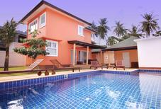 Holiday home 1154101 for 4 persons in Bo Phut
