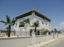 Holiday home 1154104 for 6 adults + 2 children in Kadriye